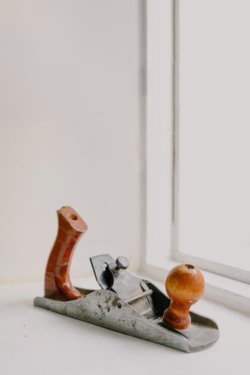 Darmowe zdjęcie z galerii z apartament, biały, cętka