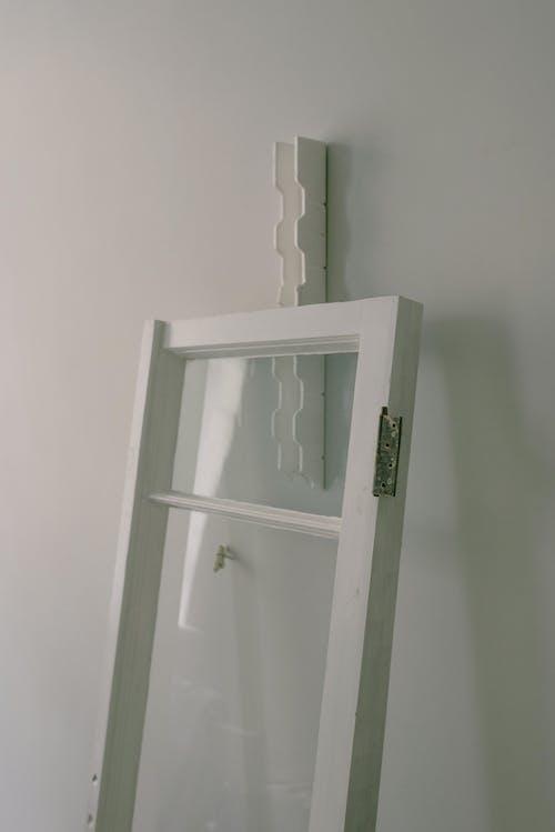 Gratis lagerfoto af afspejle, bjælke, dagslys, design