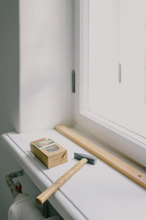 Бесплатное стоковое фото с copy space, блестящий, бумага, в помещении