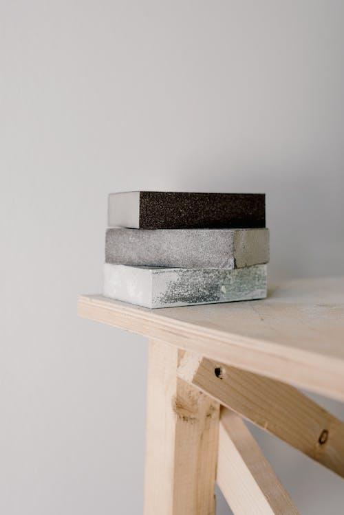 Kostnadsfri bild av arkitektur, blockera, bord