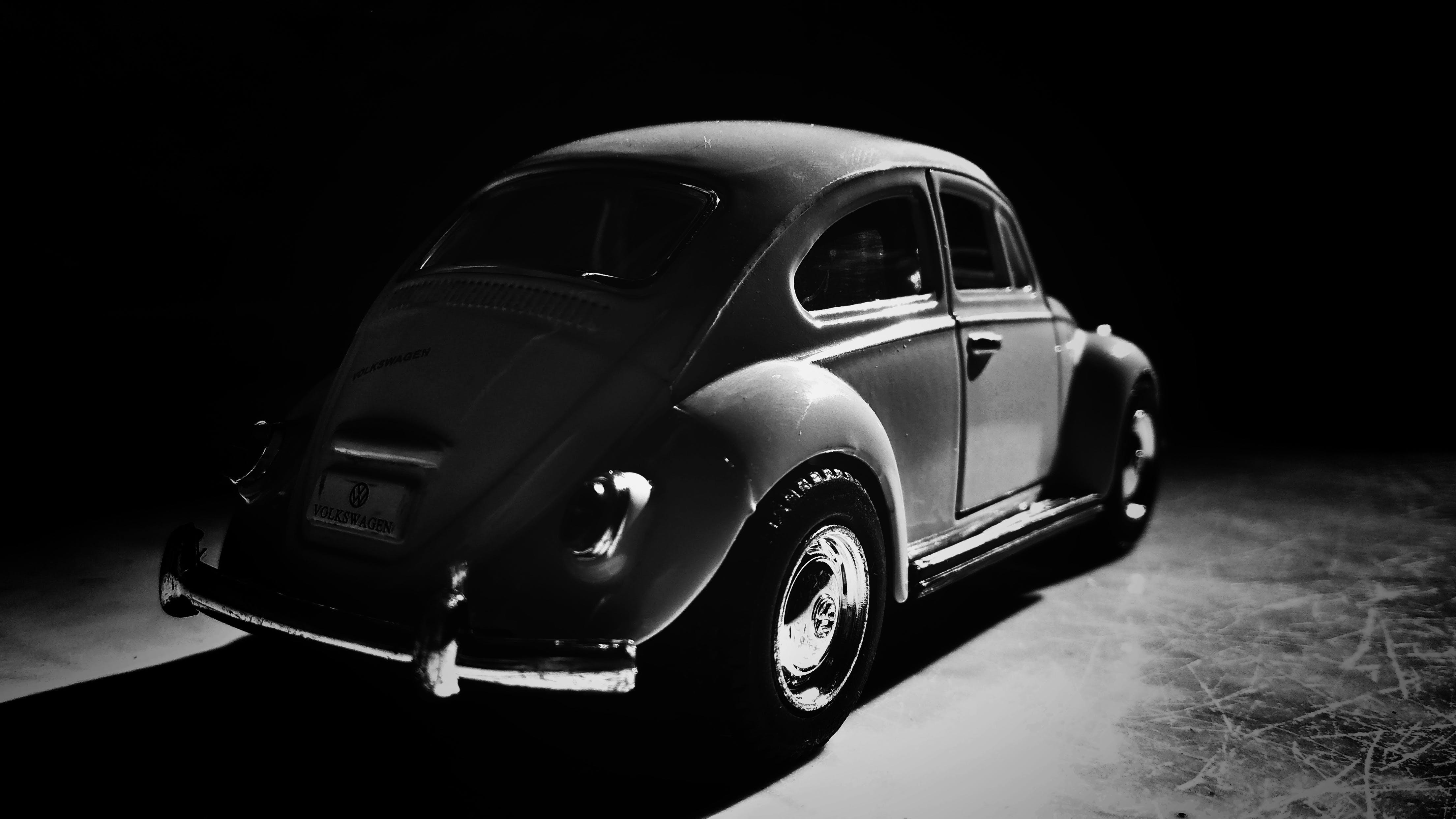 Kostenloses Stock Foto zu alt, auto, auto model, auto wallpaper