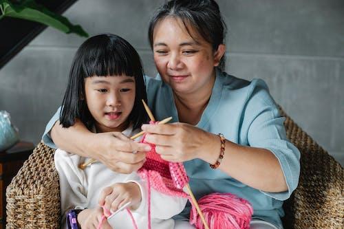 一起, 亞洲女人, 亞洲女孩, 亞洲女性 的 免費圖庫相片