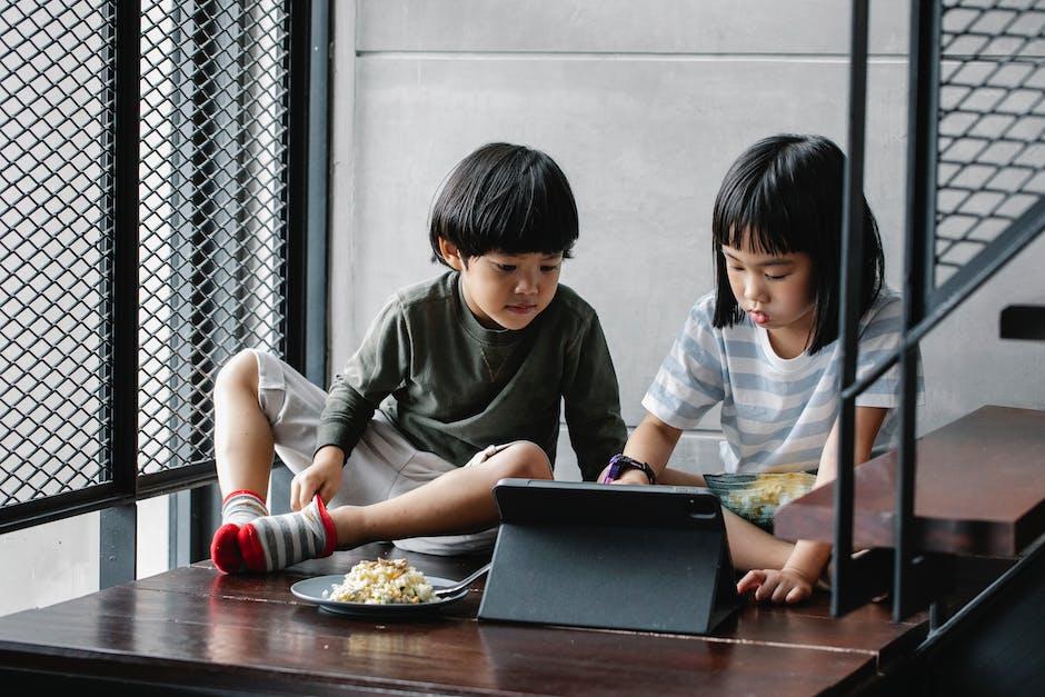 เคล็ดลับการตลาดอินเทอร์เน็ตที่เปลี่ยนเกมเพื่อความสำเร็จทางธุรกิจ