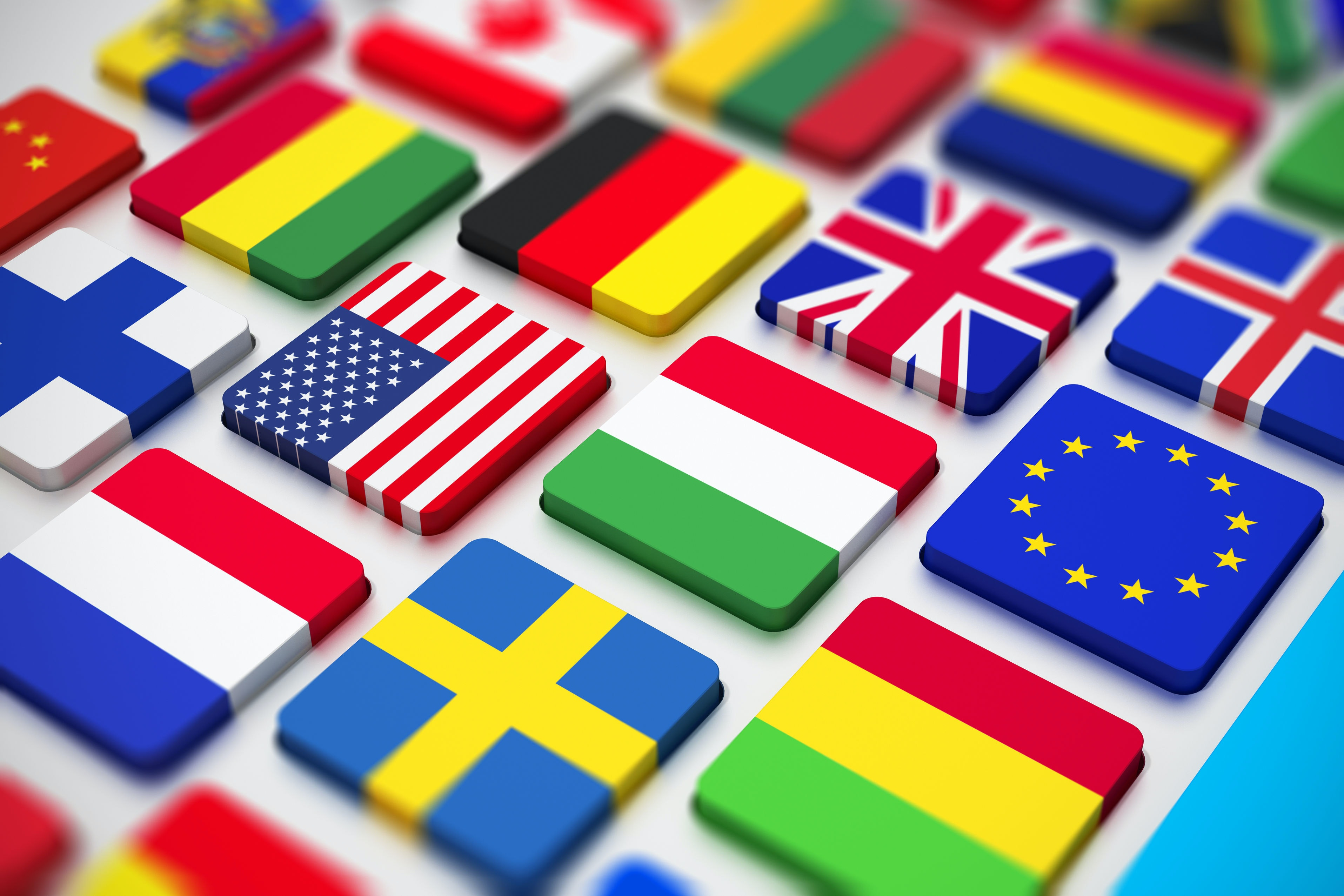 Foto de stock gratuita sobre interpretación, traducción, transcripción