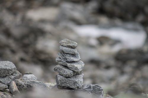 Foto profissional grátis de balança, close, equilibrar