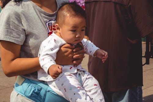 Безкоштовне стокове фото на тему «дитина, дитяча іграшка, дитячий одяг, Китай»