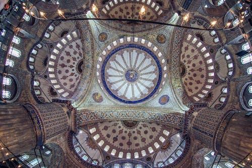 Foto stok gratis adat istiadat, antik, Arsitektur
