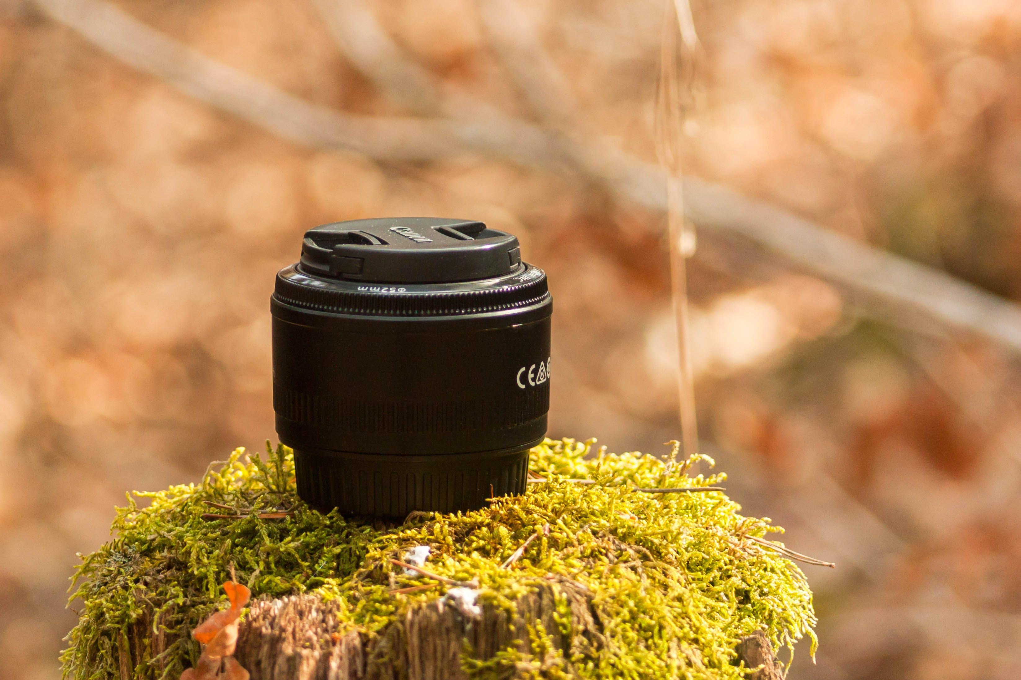 Kostenloses Stock Foto zu ausrüstung, canon, fotografie, kamera
