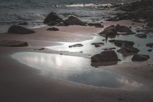 Free stock photo of Lanndscape, natureworld