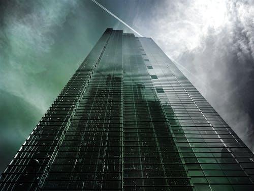 Gratis stockfoto met architectueel design, architectuur, designen, flat