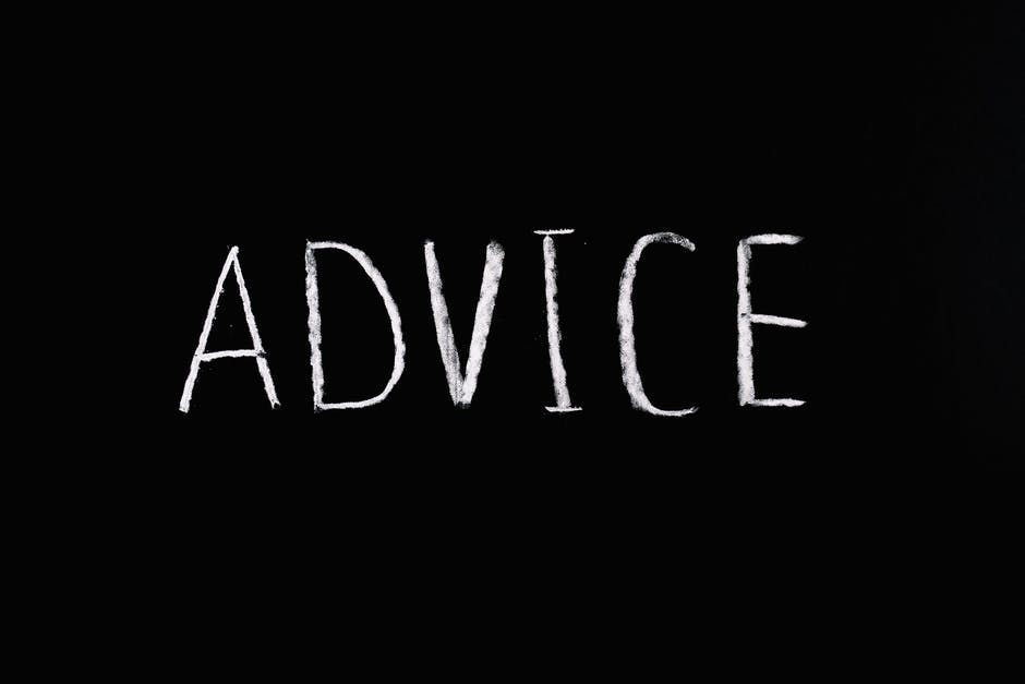 แรงงงใจให้คำแนะนำที่เป็นประโยชน์เกี่ยวกับวิตามินและแร่ธาตุ thumbnail