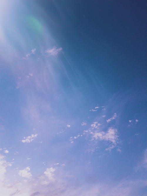 Ilmainen kuvapankkikuva tunnisteilla abstrakti, auringonsäde, aurinko, avaruus