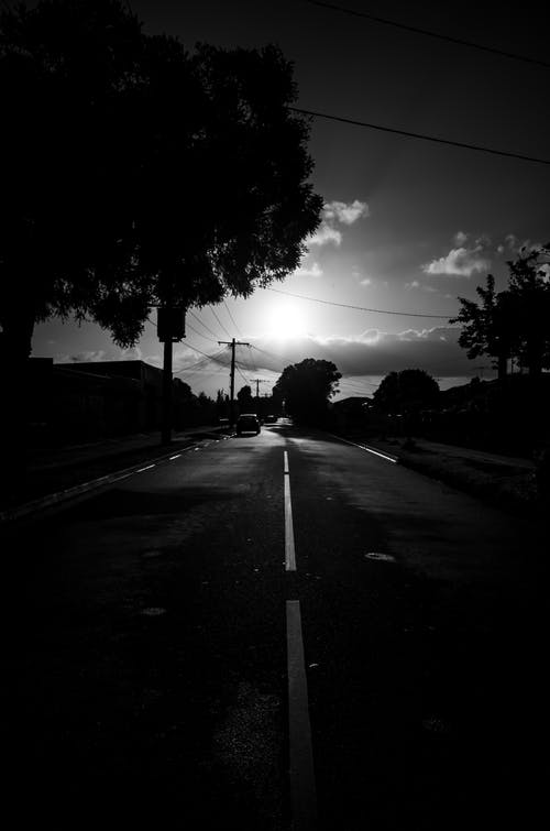 Kostnadsfri bild av gata