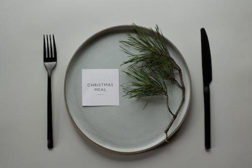 Ảnh lưu trữ miễn phí về ăn cơm trưa, ăn mừng, bát đĩa, biến cố