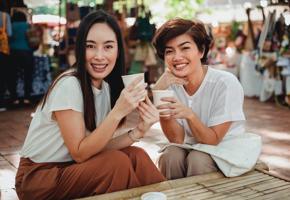 แรงเบาใจให้กาแฟเครื่องดื่มร้อนยอดนิยมของโลก