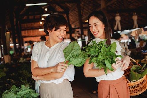 Gratis stockfoto met aardig, armen over elkaar, aroma, aromatisch