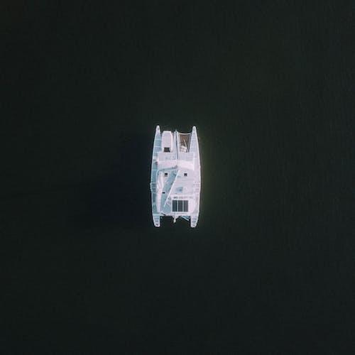 Darmowe zdjęcie z galerii z astronautyka, ciemny, galaktyka, kosmos