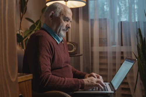 online doctorate in education