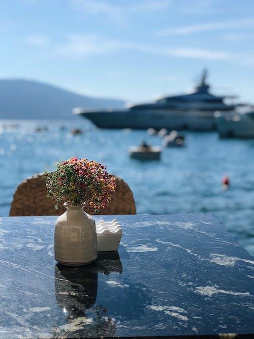 Immagine gratuita di bar, bouquet, composizione
