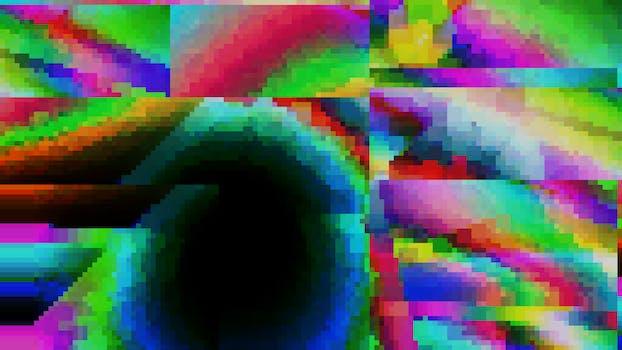 Kostenloses Foto Zum Thema: 7680 × 4320, 8 Tausend, Einfach
