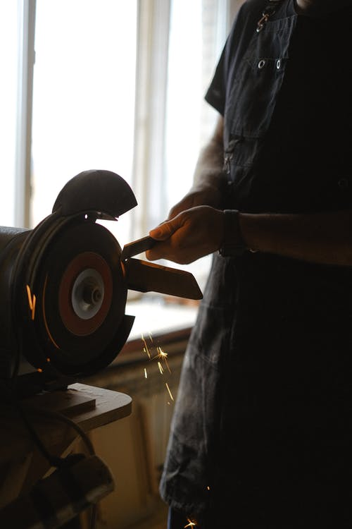 가구 만드는 일, 가는, 갈다의 무료 스톡 사진