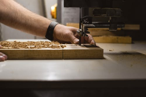 가구 만드는 일, 공예, 금속의 무료 스톡 사진