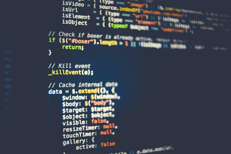 code, coding, computer