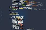 technology, computer, screen