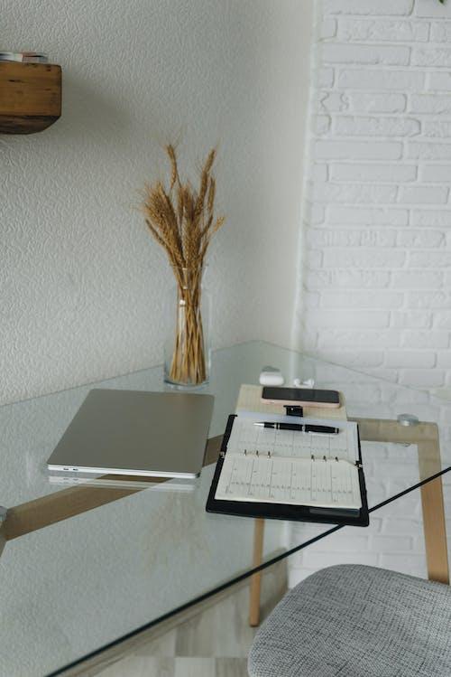 Darmowe zdjęcie z galerii z apartament, cyfrowy, dekoracja, dekoracyjny