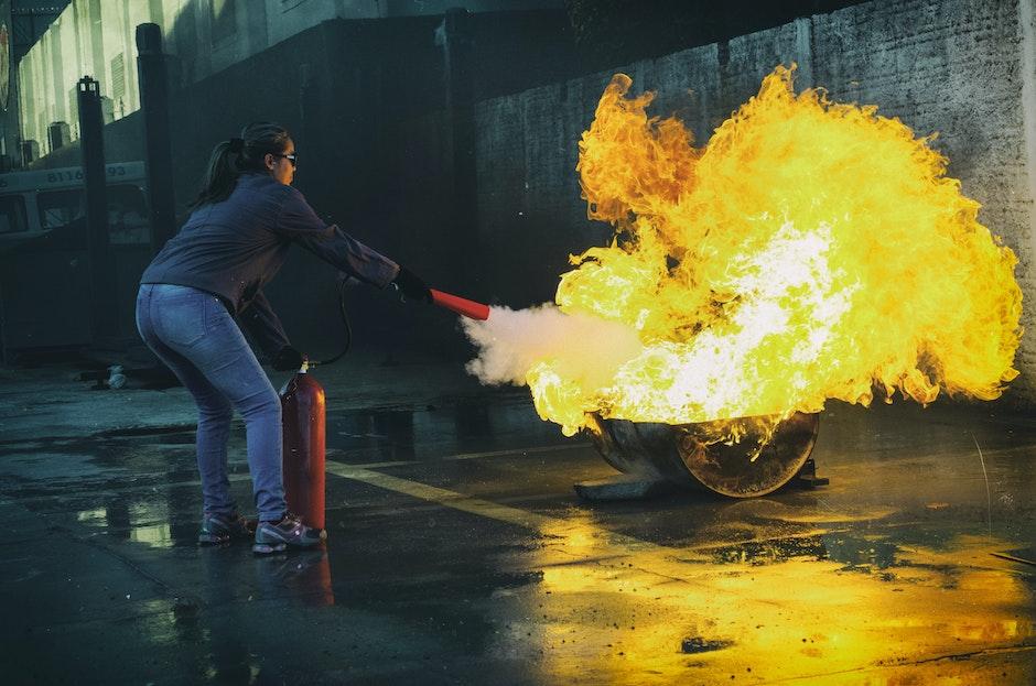 action, adult, blaze
