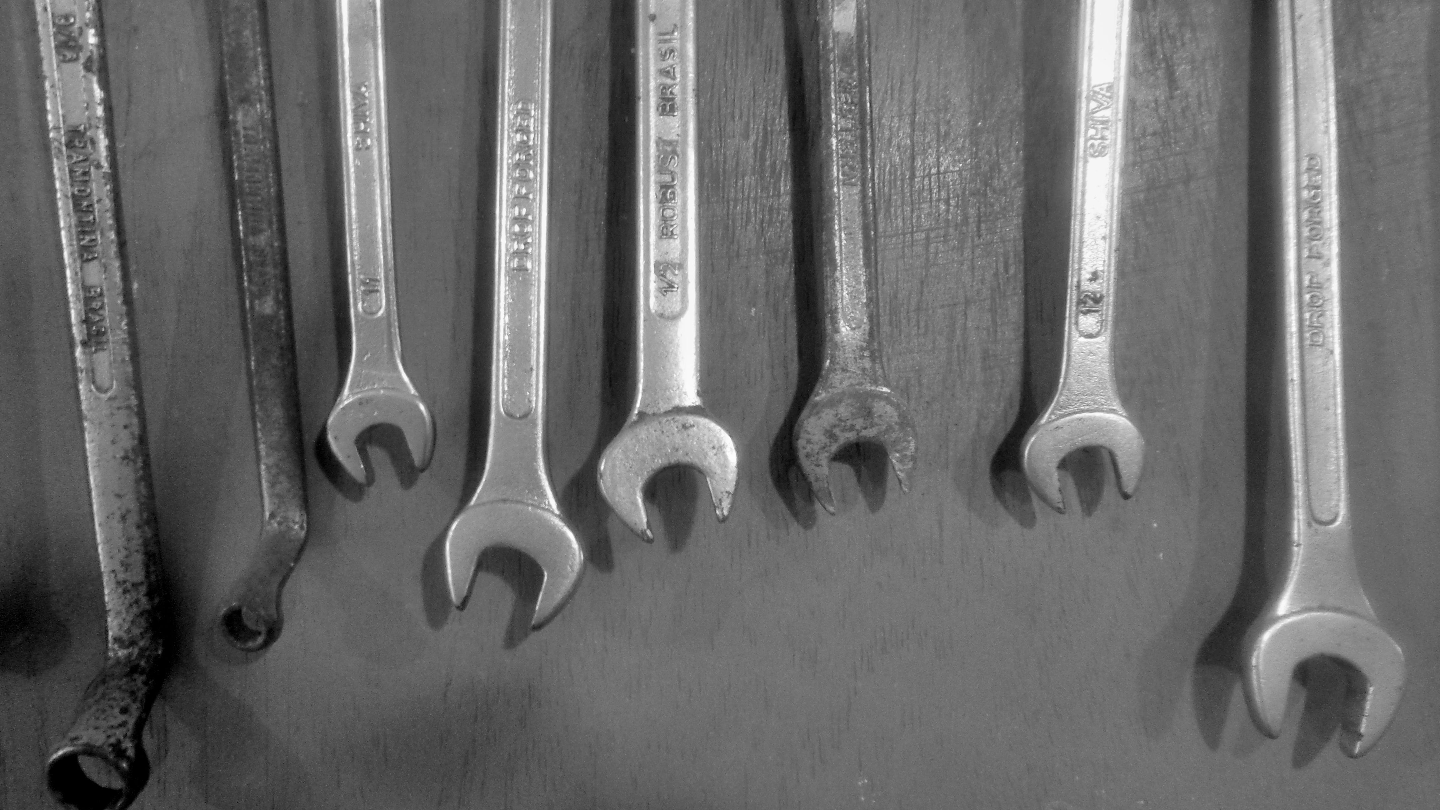Free stock photo of manual work, tools, workbench, workshop