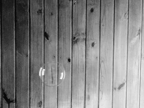 Δωρεάν στοκ φωτογραφιών με εννοιολογικός, ξύλο, σαπουνόφουσκα