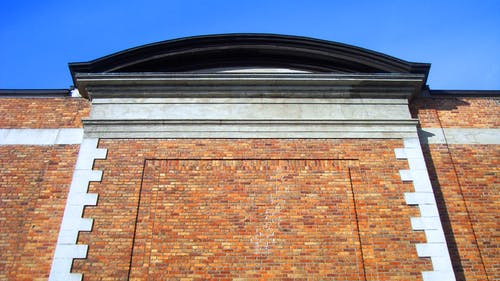 Free stock photo of brick wall, masonry, wall
