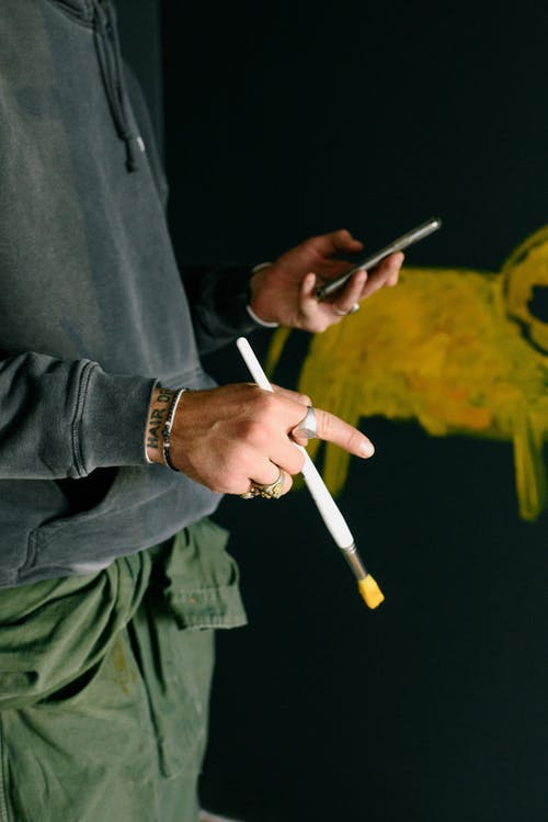 アーティスト, アート, アクリルの無料の写真素材