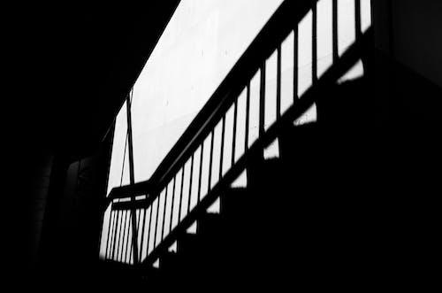 Kostnadsfri bild av abstrakt, arkitektur, design, fönster