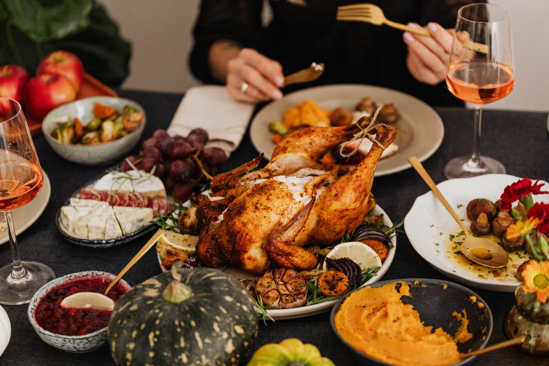 Photos gratuites de aliments, automne, boire
