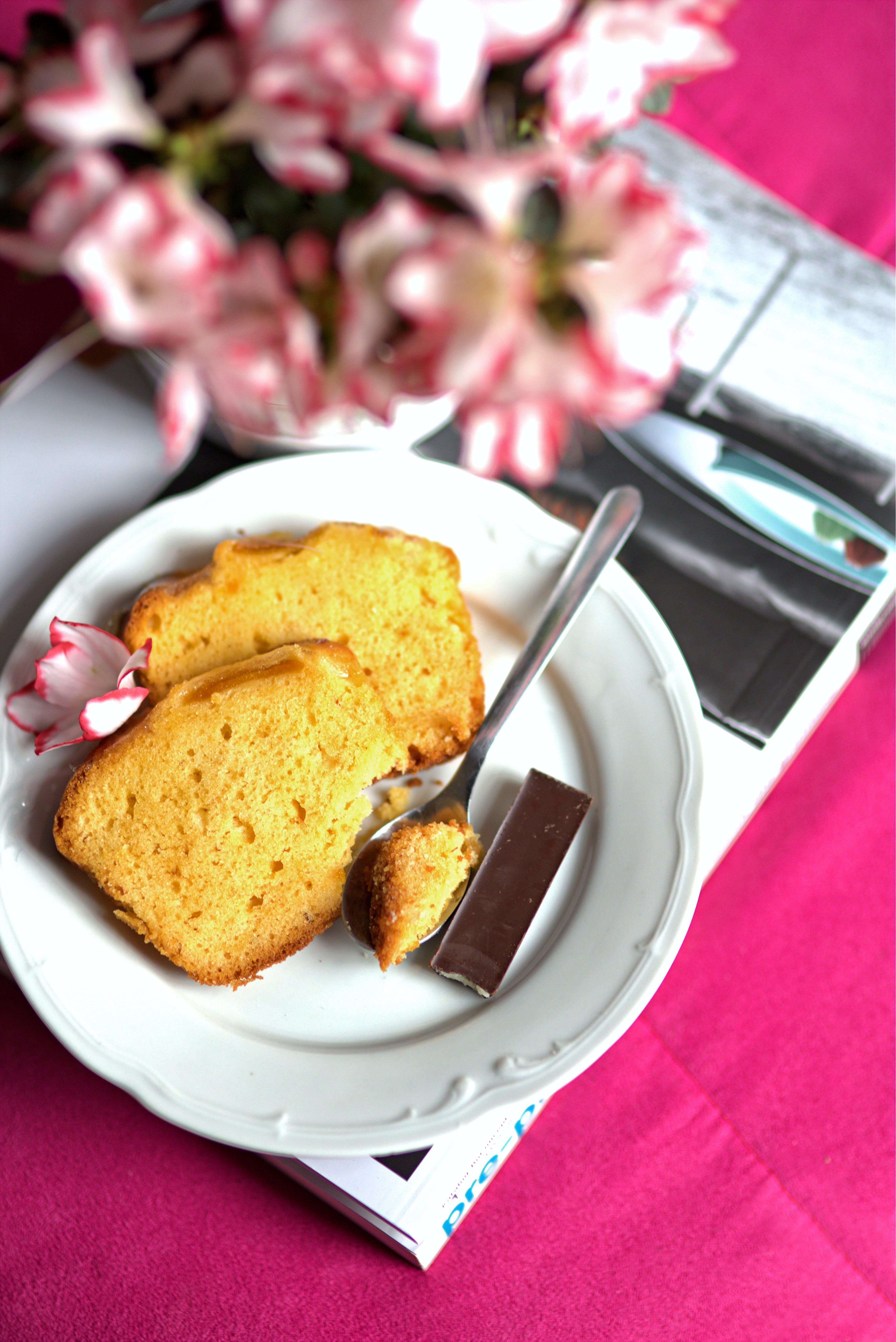 Fotos de stock gratuitas de azúcar, comida, delicioso, descanso