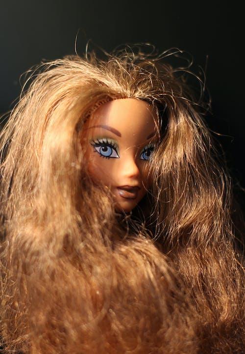 Free stock photo of bratz, cute, doll