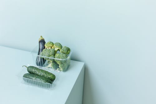 オーガニック, バラエティ, 健康食品の無料の写真素材