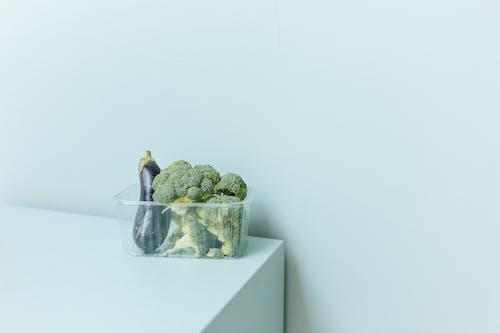 オーガニック, バラエティ, プラスチックの無料の写真素材