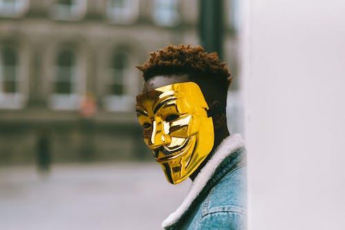 Δωρεάν στοκ φωτογραφιών με αγνώριστος, ακτιβισμός, ακτιβιστής, ανησυχία