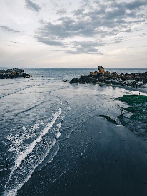 Δωρεάν στοκ φωτογραφιών με aqua, άγριος, άθικτος