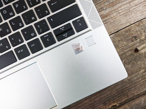 Kostenloses Stock Foto zu begrifflich, büro, business, computer