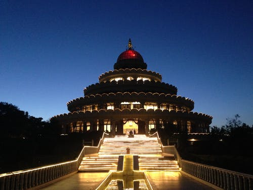 Free stock photo of ancient, banglore, beautiful