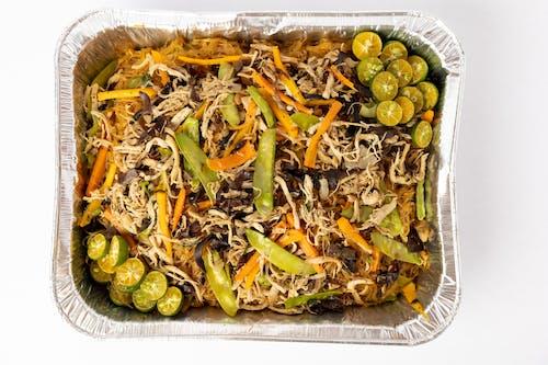 Δωρεάν στοκ φωτογραφιών με filipino φαγητό, ασιάτης, γεύμα, δίαιτα