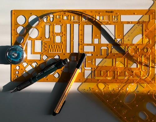 Základová fotografie zdarma na téma architektura, čip, design, firma