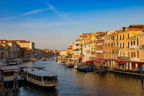 Gratis lagerfoto af foto, fotografi, italien, Smuk