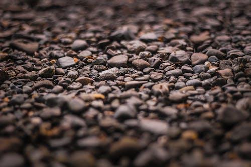 Free stock photo of ground, pebbles, stones