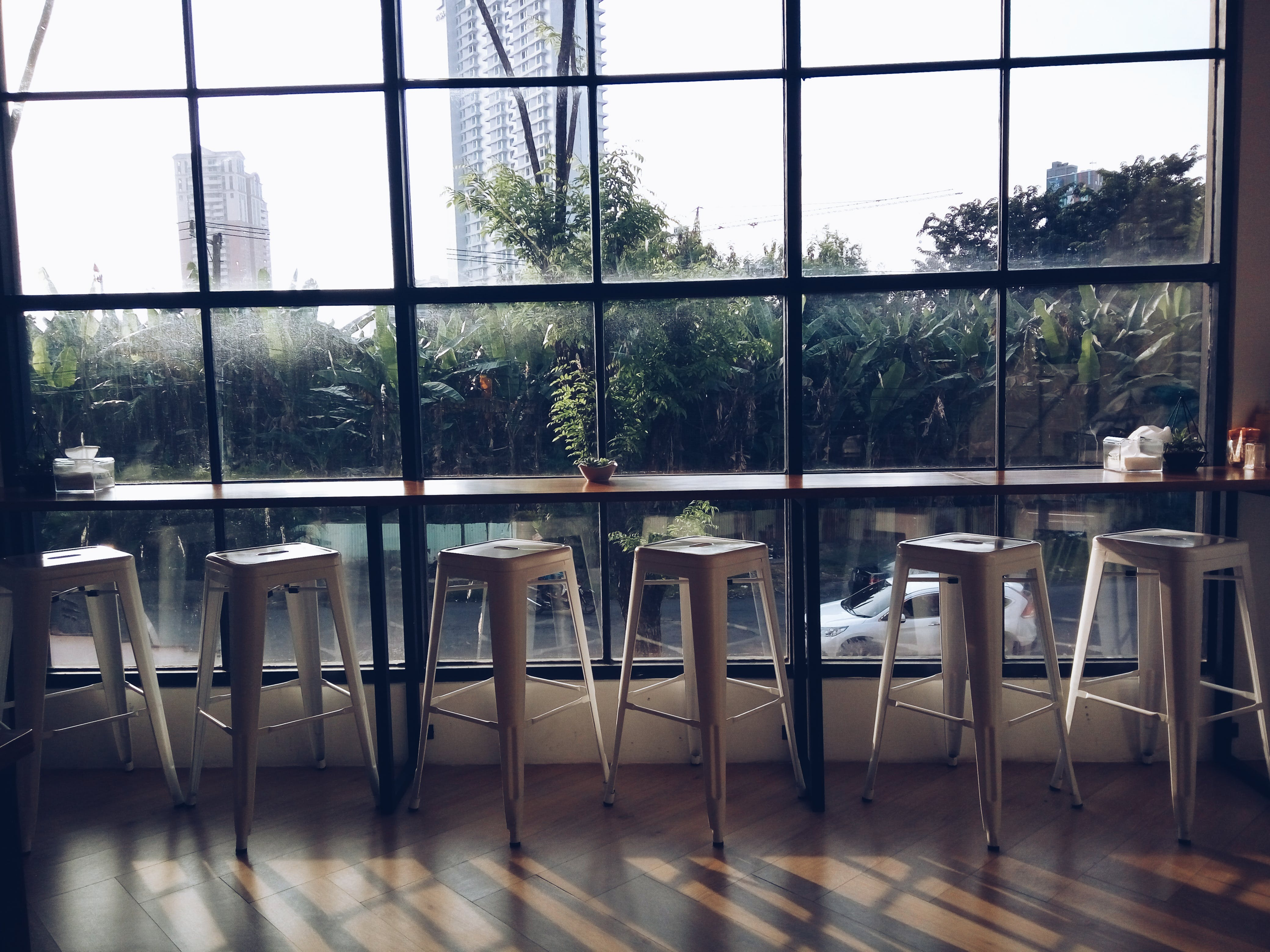 Free stock photo of #cafe #chair #ambience #indoor #interior #room