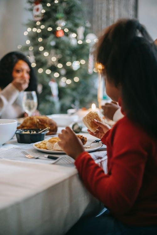 Безкоштовне стокове фото на тему «Апетитний, афро-американських дівчина, вертикальний»